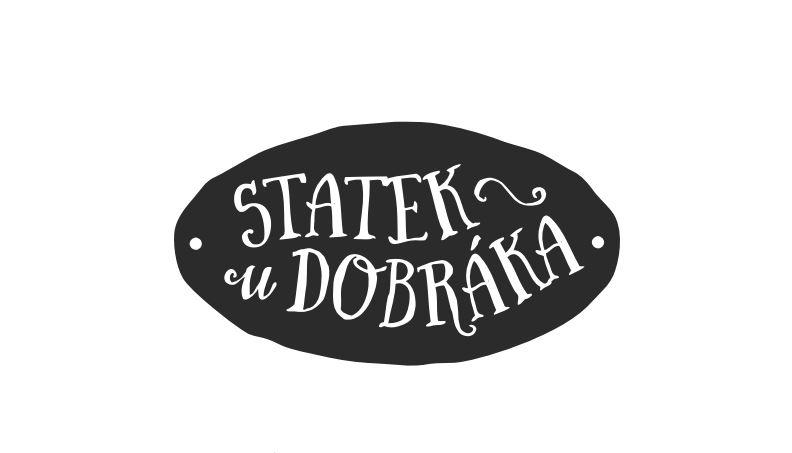 Statek u Dobráka